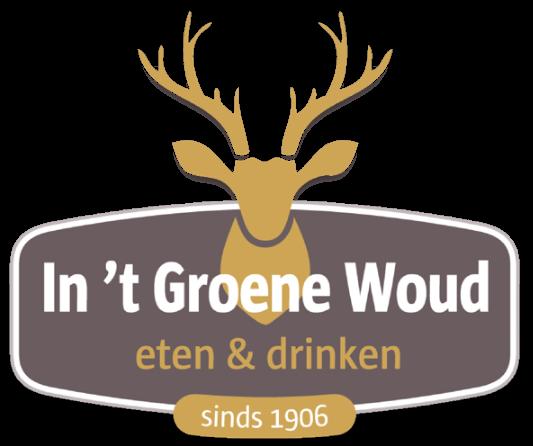 Restaurant  In 't Groene Woud is al meer dan 100 jaar het lekkerste rustpunt tussen Den Bosch en Tilburg; Bourgondisch eten met de hoofdletter B